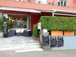 Restaurant Fuchsli