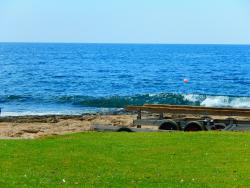 Kaso Beach