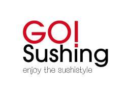 Go Sushing