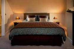 Hunters Lodge Bed & Breakfast