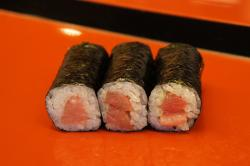 Koubei Sushi