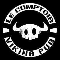Le Comptoir Viking