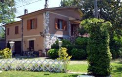 B&B Villa Ida