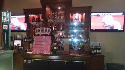 Shale Tavern & Grille