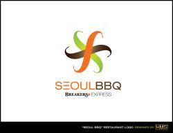 Seoul K BBQ