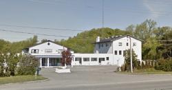 Kleinburg Inn