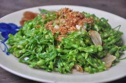 Quan Bui - Authentic Vietnamese Cuisine