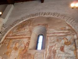 Oratorio di San Leonardo
