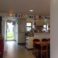 Cafe Jeux Natema