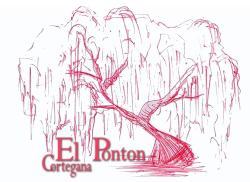 Restaurante El Pontón