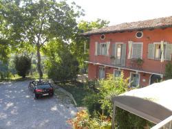 Casa Meriame