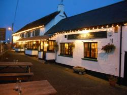 The Post Inn