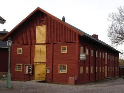 Fenomenmagasinet