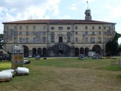 Civici Musei del Castello di Udine