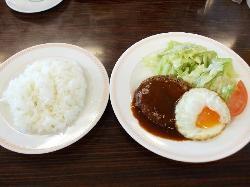 Restaurant Joyfull Biru