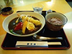 Suigetsu Dining