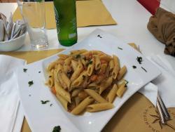 Amor di Sicilia