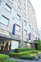 Art Hotels Hamamatsu-cho
