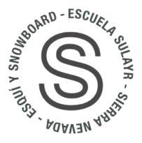 Escuela Sulayr