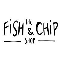 ‪The Fish and Chip Shop‬