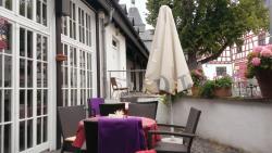 Cafe im Amthof