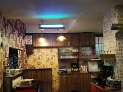 Fuala Cafe&Bistro