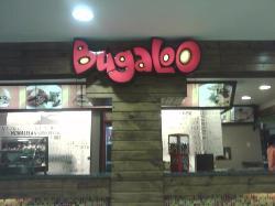 Bugaloo