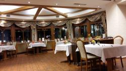 Hotel Restaurant Schmieder's Ochsen