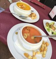 Cafe Bar Parada
