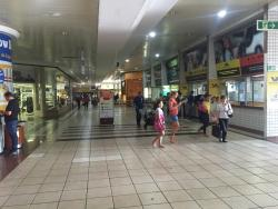 Araguáia Shopping