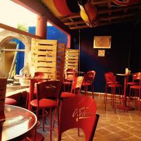 Xibalba Gastro-Pub