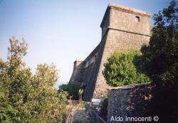 Fortezza della Brunella: 2' immagine