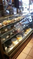 Bohemia Cakes