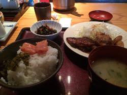 Yamaya Shinagawa