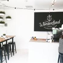 Wonderland Noosa