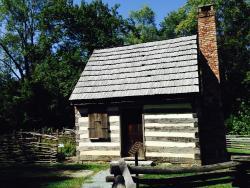 Benjamin Banneker Historical Park & Museum