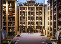 GRAPE Wine Store and Wine Bar