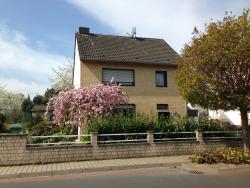 Gaestehaus Peterhoff