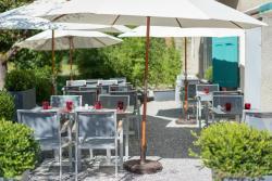 Restaurant Arcalod