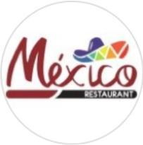 Bar Restorant Mexico