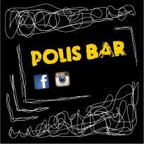 Polis San Lucio Bar