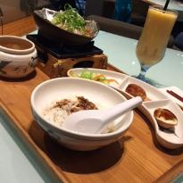 KIKI Japanese & Grill