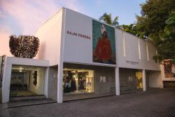Saskia Fernando Gallery - Colombo