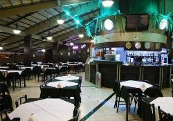 Choperia E Restaurante Pinguim de Goiania