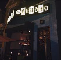 El Chucho - Cocina Superior