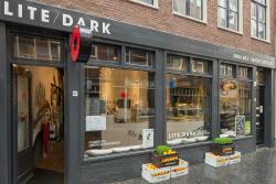 Lite Dark Zeedijk
