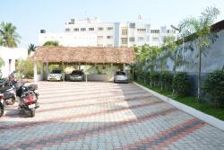Hotel Afna Park