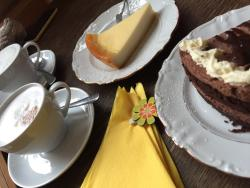 Galerie & Cafe Sinnenreich