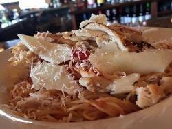 Mamma Mia's Italian Grill & Bar