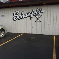 Schwefel's Restaurant